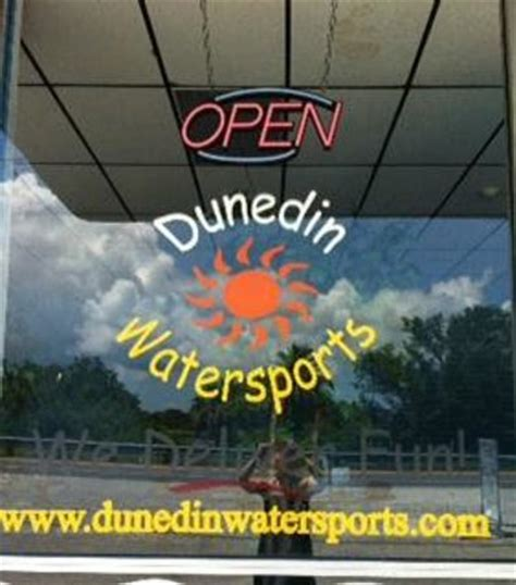 Boat Rentals Dunedin Fl by Dunedin All You Need To Before You Go