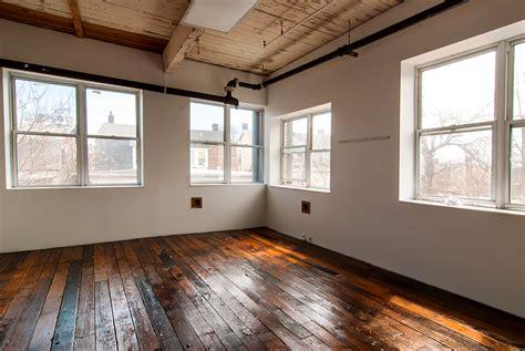 studios  rent