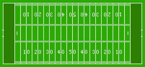 football field clipart field cliparts