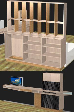 cabinet design software  cutlist cabinetfile
