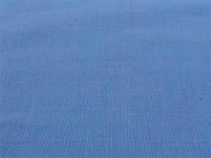 Was Passt Zu Hellblau : welche wandfarbe passt zu blauem teppichboden ~ A.2002-acura-tl-radio.info Haus und Dekorationen