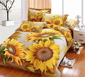 28 best sunflower bedroom images on pinterest sunflowers With best brand of paint for kitchen cabinets with staples print stickers