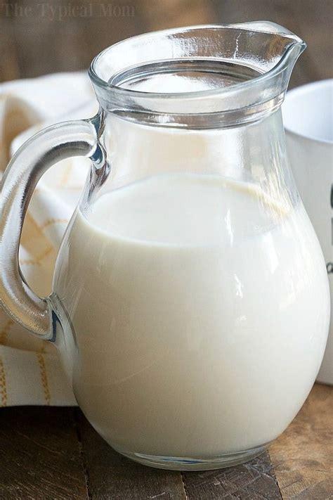 1 cup milk of choice. Pumpkin Spice Coffee Creamer - 3 Ingredient Homemade Recipe