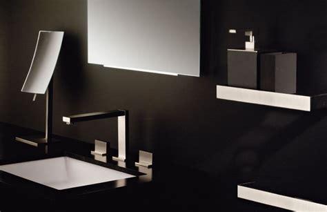 rubinetti gessi gessi rubinetteria rubinetteria bagno