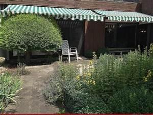 Haus Kaufen In Crailsheim : h user kaufen in ro feld crailsheim ~ A.2002-acura-tl-radio.info Haus und Dekorationen