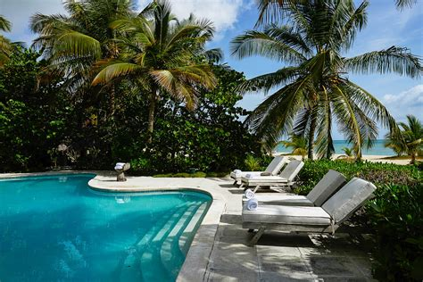bahamas resorts photo gallery kamalame cay