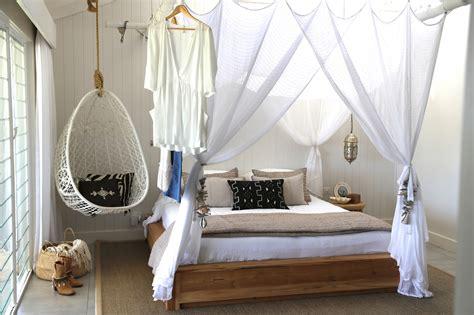 canap beddinge bed canopy design ideas ward log homes