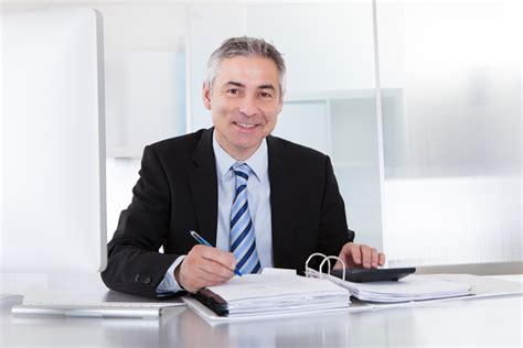 Do You Need To Hire An Independent Financial Advisor?. Teacher's Signs Of Stroke. Rare Signs Of Stroke. Remedy Signs. Executive Signs Of Stroke. Wash Signs. Flower Wreath Signs. Church Signs. Neurodiversity Symbol Signs