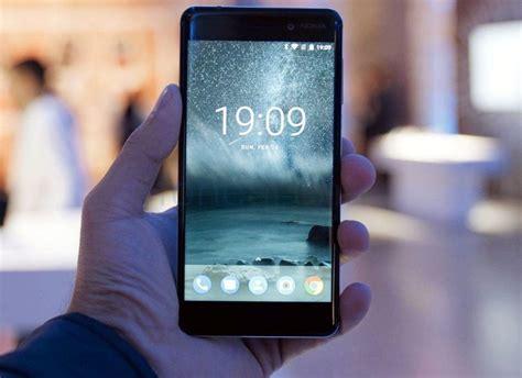 2017 New Nokia Phones Pakistan Prices