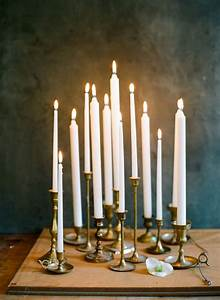 Best 25+ White candles ideas on Pinterest Romantic