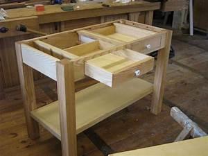 Klassische Brettspiele Aus Holz : naturholzm bel tische st hle regale hannes schnelle japanische m bel und objekte ~ Sanjose-hotels-ca.com Haus und Dekorationen