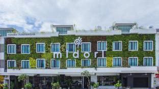 Johor Bahru Hotels Malaysia Great Savings And Real Reviews