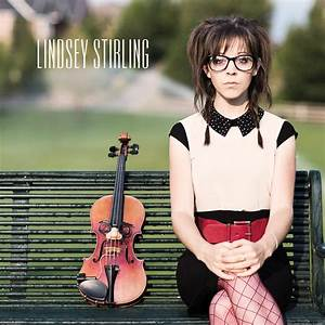 Lindsey Stirling MP3