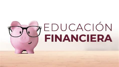 Banco del Bienestar ofrece estos cursos sobre educación ...