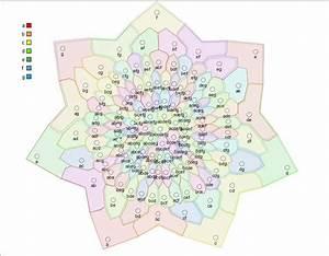 Euler Diagrams  Anne Verroust