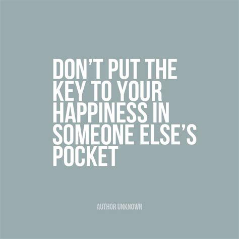beautiful quotes  unknown authors quotesgram