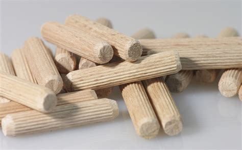 truc et bricolage trucs et astuces de robert 31 percer un trou borgne le du bois