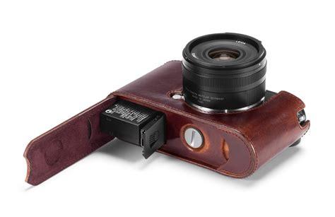 Leica Cl Camera Accessories  Leica Rumors