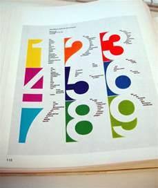 visual designer lessons from swiss style graphic design smashing magazine