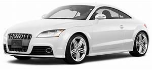 Amazon Com  2010 Audi S5 Premium Plus Reviews  Images  And