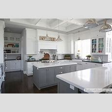Kitchen Refresh!  The Sunny Side Up Blog