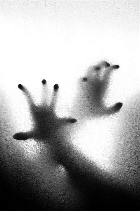 zombie hands stock photo image  dark horror crime