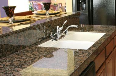 used countertops for uses of granite countertops tile curbing dimension