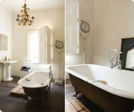 clawfoot tub bathroom design our favorite clawfoot tubs design sponge