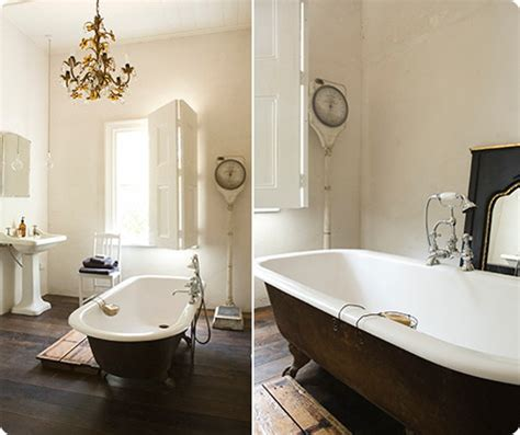 Ideas For Bathrooms With Clawfoot Tubs by Our Favorite Clawfoot Tubs Design Sponge