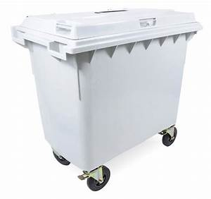 free recycling and shredding containers bins orange county With document destruction containers