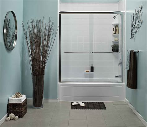 Best Blue Color For Bathroom by Is Blue The Best Bathroom Color