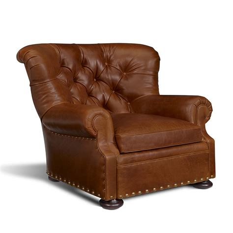 ralph home writer s chair ottoman bloomingdale s