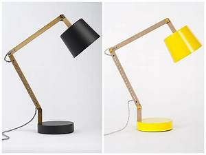 milo and mitzy the blogger shares alana of fancy With floor lamp jardan
