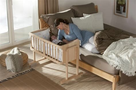 Infant Bed-sharing Death Cautions Misdirected