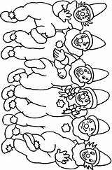 Purim Pages Coloring Printable Jewish Holidays Coloring2print sketch template