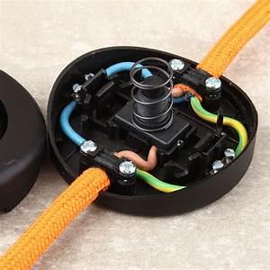 Fußschalter 2 Polig : fu schalter schnurschalter montieren radio k lsch hamburg ~ Watch28wear.com Haus und Dekorationen