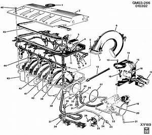 1968 Cadillac Engine Diagram 24261 Ilsolitariothemovie It