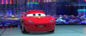 Cars 2 Video : cars 2 tokyo party clip youtube ~ Medecine-chirurgie-esthetiques.com Avis de Voitures