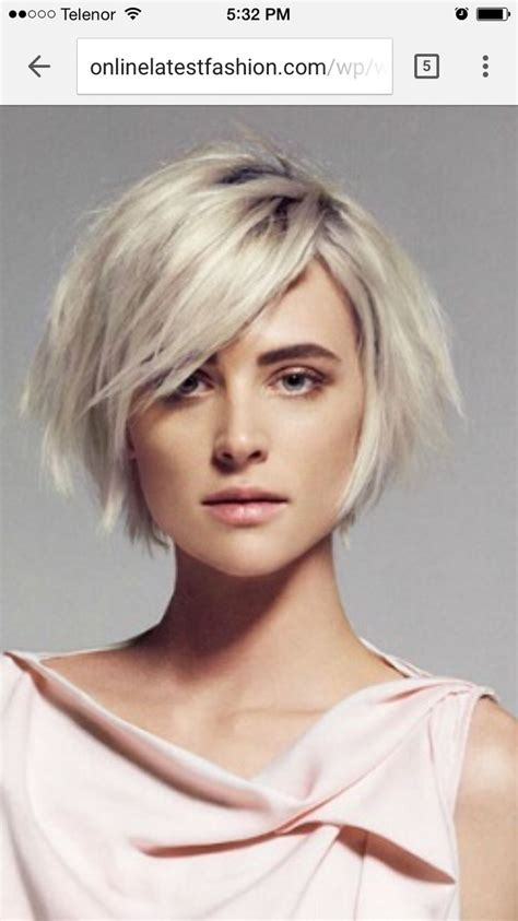 shaggy hairstyles images  pinterest hair dos