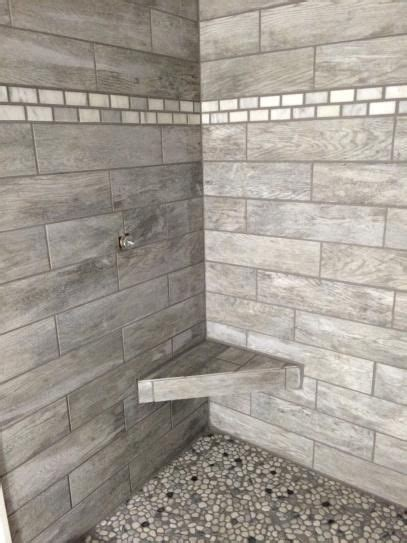 Home Depot Bathroom Tiles Ideas by Amazing Interior Best Of Home Depot Bathroom Wall Tile
