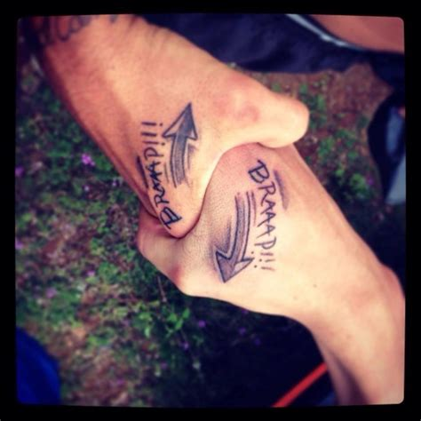 greatest tattoo  moto related motocross forums