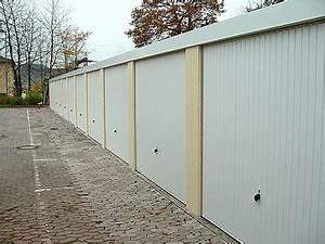 Wer Baut Die Besten Fenster : wer baut die meisten exklusiv garagen f r franken pressemitteilung webservice ~ Orissabook.com Haus und Dekorationen