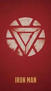 Iron Man Screensavers and Wallpaper (66+ images)