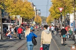 Mannheim Verkaufsoffener Sonntag : mannheim bilder fotos ~ Eleganceandgraceweddings.com Haus und Dekorationen