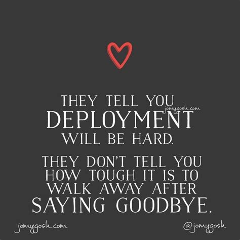 walking    goodbye   hardest
