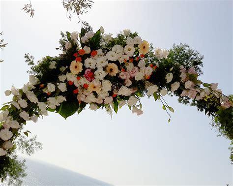 Matrimoni Addobbi Chiesa Matrimonio Bouquet Sposa