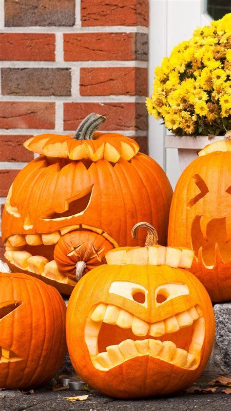 wallpaper halloween  hallows eve  saints eve