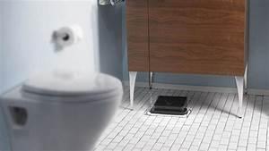 smart home bathroom pcmagcom With smarter bathrooms reviews