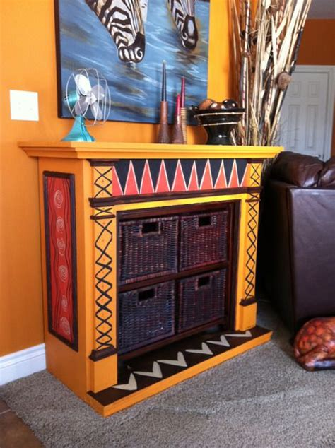 turn tv into fireplace 1000 images about fireplace cover on