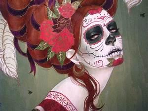Download Artwork Kelsey Wallpaper 1366x1025 | Wallpoper ...